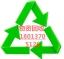 蘇州電纜線回收公司