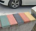 廣州新型透水磚生產