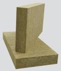 50厚岩棉板厂家定制发货
