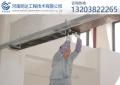 遂平新蔡县楼板梁裂缝碳纤维加固