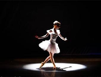 舞蹈/联系我时请说明来自志趣网,谢谢! 关键字:舞蹈室地板厂家舞蹈室...