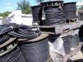 佛山廢舊電線電纜回收公司