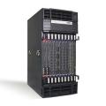 昆山市大量求購服務器工作站網絡設備