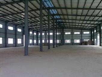 北京钢结构招标 大型钢结构厂房回收