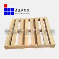 青岛托盘生产 叉车木托盘标准尺寸 提供木托盘联系方