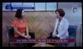 普通机顶盒怎么看韩国电视台