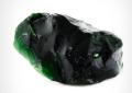 玻璃隕石有沒有市場價值