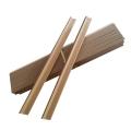 河北包装厂批发多款硬纸护边 纸箱包装纸护角 量大价