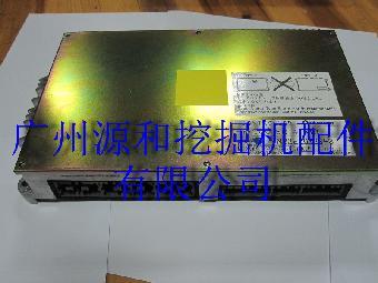 神钢480挖掘机电脑板