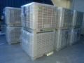 樟木头环保空调冷风扇降温