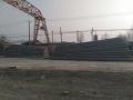 北京地區8米通信桿、水泥電線桿、電線桿廠商出售
