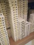 南汇区机顶盒意彩app回收最高赔率公司南汇区电子产品意彩app回收专项服务