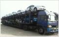 公司提供常熟到南昌貨運專線每天發車