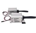 煙氣在線監測系統及備品備件分析儀氧模塊Oxy-12