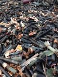 化德縣廢舊電線電纜回收上門高價歡迎來電