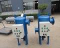 青海物化型综合水处理仪 电子除垢仪