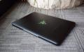 杭州雷蛇筆記本電腦屏幕壞了換一下需要多少錢