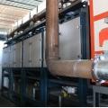 小型有機廢氣處理設備定制 德州樂途環保 高效穩定
