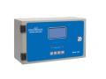 重庆总代WDM氧化锆在线分析仪
