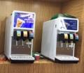 可乐机百事可乐机商家直销 全自动可乐机价格