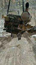 神鋼挖掘機服務站電話維修公司-攸縣聯系方式