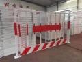 現貨基坑護欄定型化圍欄臨邊防護欄井口防護網當天發貨