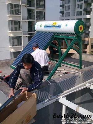 12,太阳能热水器以旧换新服务. 13,微电脑控制仪显示异常维修,更换.