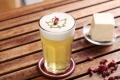 大學生創業開一家茶飲店好嗎