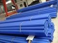 加强级环氧粉末防腐钢管标准价格计算