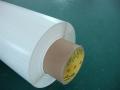 3MDC2005黑色丙烯酸泡棉雙面膠帶耐溫防水強力