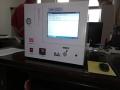 云南新科GS-8900型天然气专用气相色谱分析仪