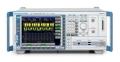 意彩app回收FSVA4多台信号和频谱分析仪