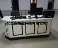 前台接待桌审讯桌生产厂家