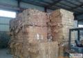 南汇纸板箱回收上海回收废纸板箱塑料回收废金属回收