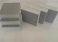 浙江聚氨酯保温板 石墨聚氨酯保温板