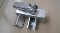 角鋁配套夾持器 防溢裙板固定裝置新式夾持器