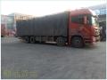 荆州到阜阳回程车运输公司各种货车附近找货源