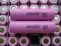 虎丘区锂电池意彩app回收站点—磷酸铁锂 聚合物手机电池意彩app回收