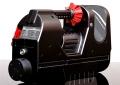 電動液壓救援頂桿,消防電動液壓撐頂器