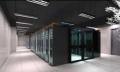 香港服务器托管分为几种