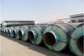 消防工程用涂塑复合钢管,内外衬塑钢管厂家