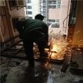 東莞大朗大嶺山東坑鋼結構鐵皮房工程