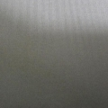 SOLUETA供應韓國熱銷產品SCSRT025