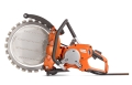 供應 瑞典富世華K6500高頻電動切割鋸