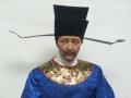 四川雕塑,蠟像制作,蠟像廠家直銷,硅膠像定做