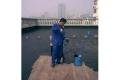 儋州提供專業免敲壞瓷磚防水補漏工程
