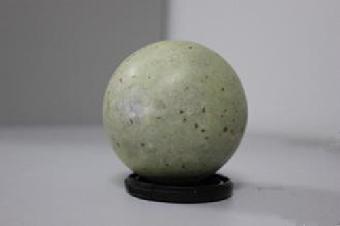 陨石夜明珠价格_陨石夜明珠手镯是什么价格什么样陨石夜明