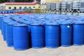 山东水合肼生产厂家,工业级水合肼批发零售多少钱一吨