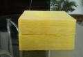高密度防火玻璃板廠家批發銷售