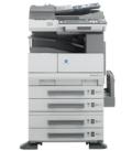 大連中小型企業打印機復印機租賃 可任選最適用的機型